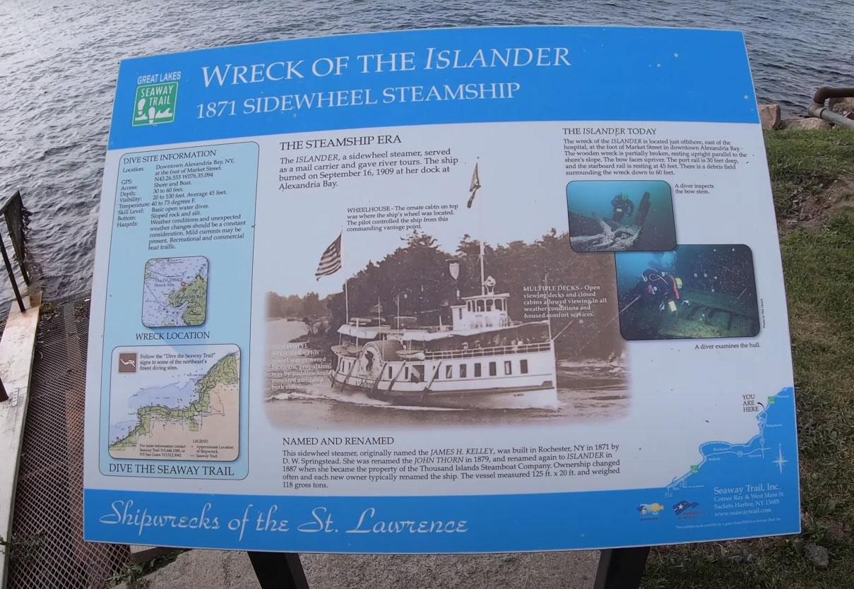 1871-islander-sidewheel-steamship-saint-lawrence-river.jpg