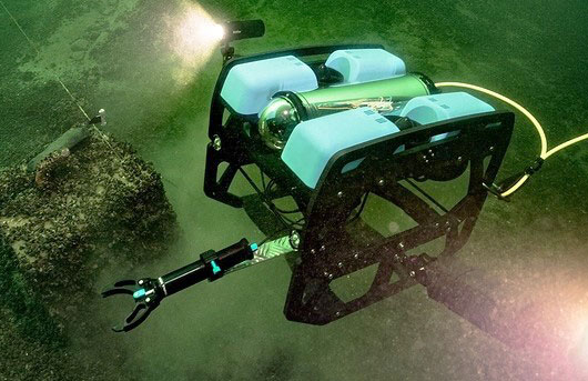 bluerov2-underwater-drone-claw-robotic-arm.jpg