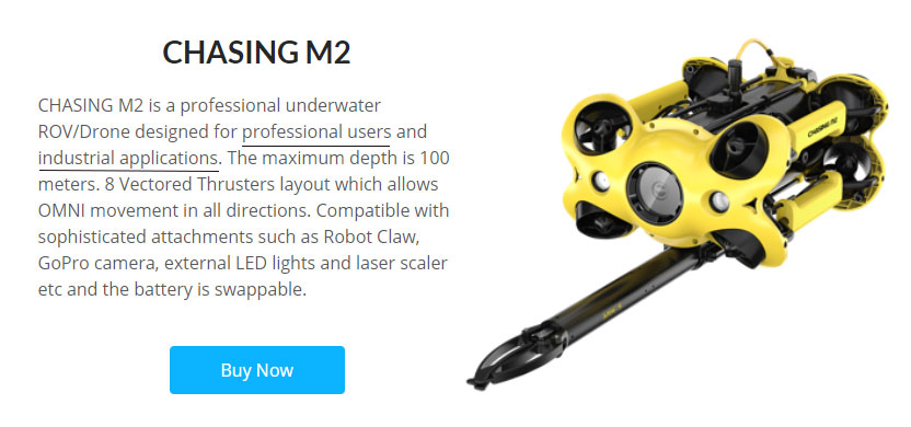 chasing-m2-underwater-drone-claw-photo.jpg