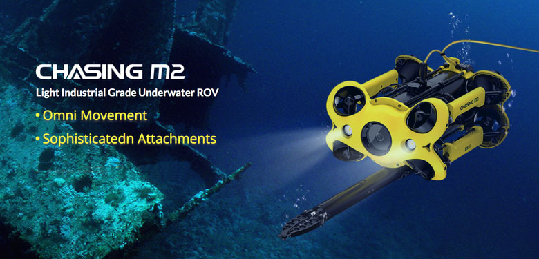 chasing-m2-underwater-drone-omni-movement.jpg