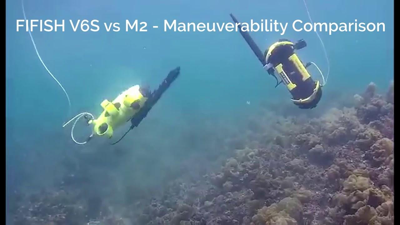 fifish-v6s-vs-chasing-m2-comparison.jpg