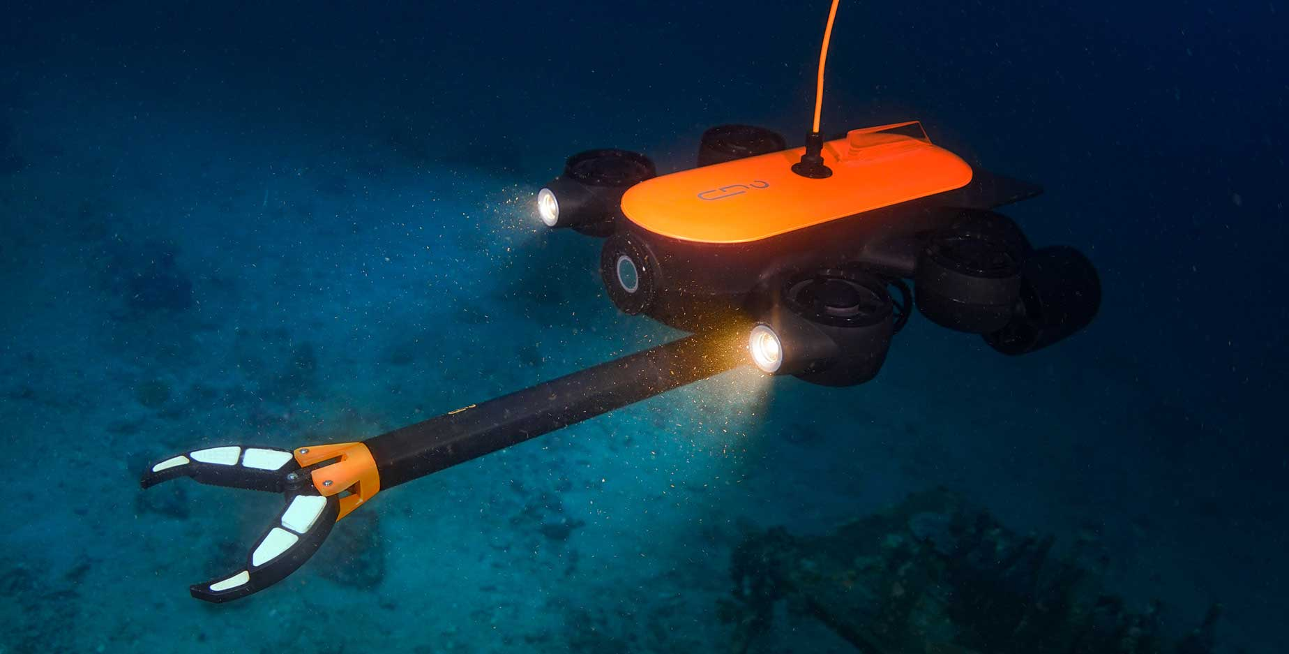 geneinno-titan-underwater-drone-claw-robotic-arm.jpg