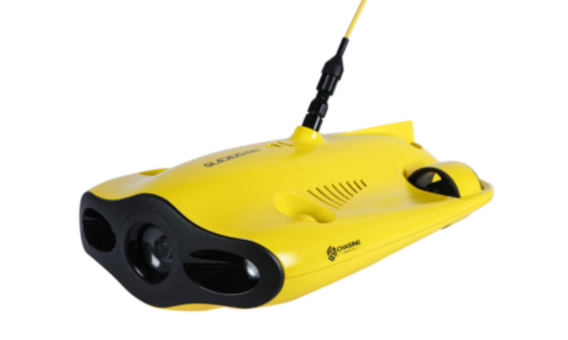 gladius-mini-underwater-drone-chrismas-promotion.jpg