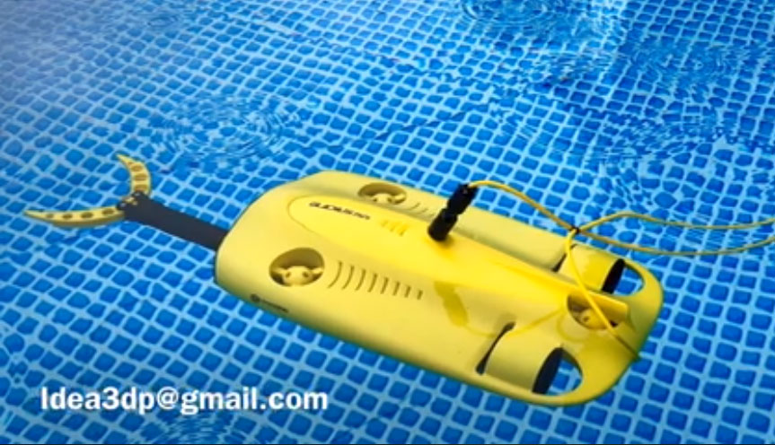 gladius-mini-underwater-drone-claw-robotic-arm.jpg