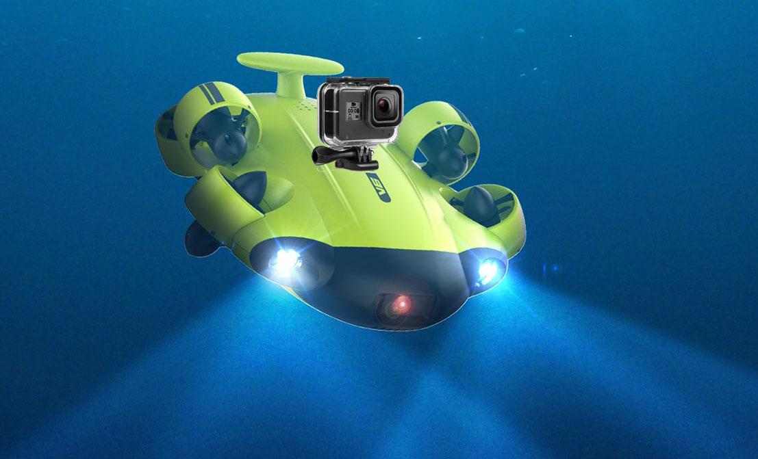 gopro-mount-fifish-v6-underwater-drone.jpg