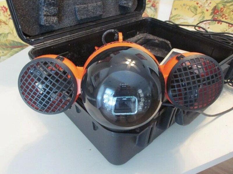 old-rov-underwater-drone.jpg