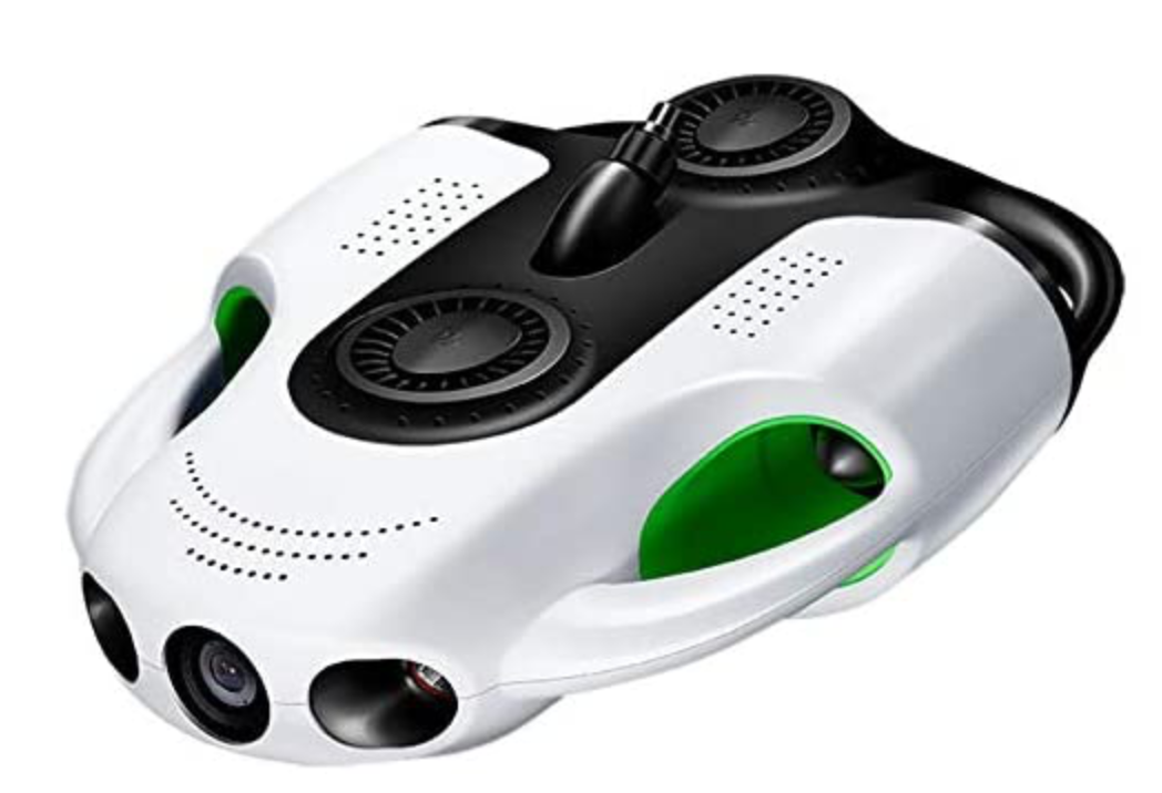 open-box-bw-space-pro-underwater-drone.png