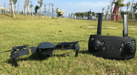 T-Drone-Review-274x150.png