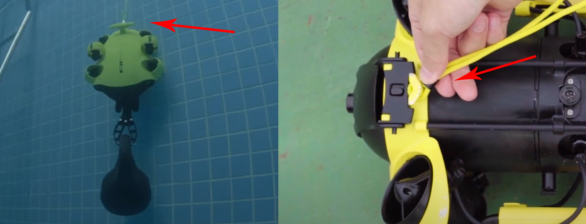 tether-thruster-power-underwater-drones-claw.png