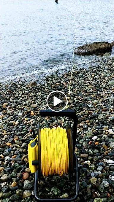 underwater-drone-spool-cable-winder.jpg