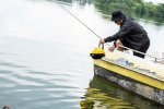 chasing-f1-fish-finder-drone.jpg